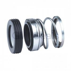 Elastomer Below Mechanica Seals-GW560A