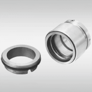 Wave Spring Mechanical Seals-GW97GN