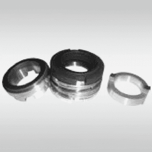 OEM Mechanical Seals-GWSB01