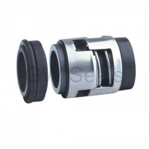 Grundfos Pump Mechanical Seals-GWGLF-6