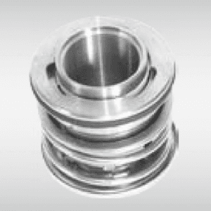 OEM Mechanical Seals-GWNULL