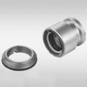 OEM Mechanical Seals-GWBS2