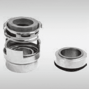 Grundfos Pump Mechanical Seals-GWGLF-7