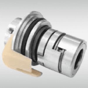 Grundfos Pump Mechanical Seals-GWGLF-12