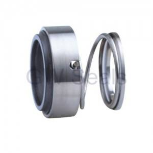 OEM Mechanical Seals-GW208/11