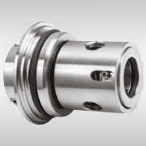 Grundfos Pump Mechanical Seals-GWGLF-10