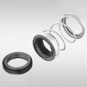 Elastomer Below Mechanica Seals-GW10