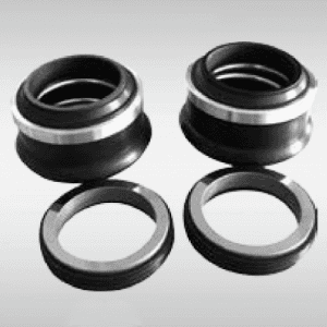 Leading Manufacturer for Cartridge Seal Cr Pump - OEM Mechanical Seals-GWAKB – GuoWei