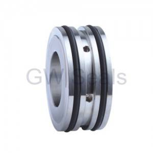 OEM Mechanical Seals-GW208/2