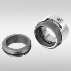 China Wholesale Shaft Mechanical Seal Manufacturers - Multi-spring Mechanical Seals-GWH75 – GuoWei