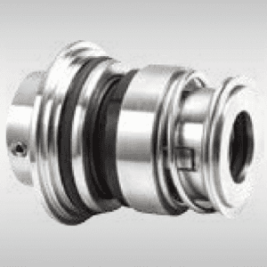 Grundfos Pump Mechanical Seals-GWGLF-11