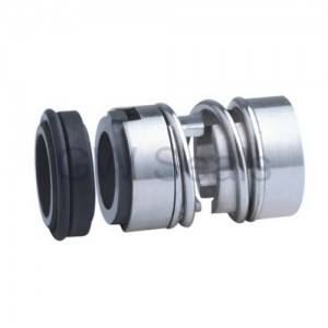 Grundfos Pump Mechanical Seals-GWGLF-5