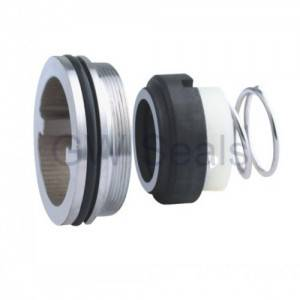 OEM Mechanical Seals-GWT93-22