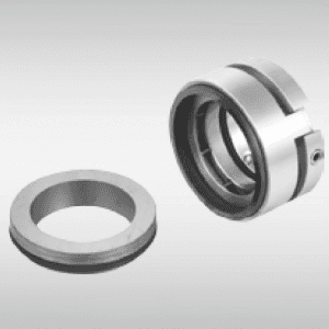 China Wholesale Water Pump Mechanical Seal Factory - Grundfos Pump Mechanical Seals-GWGLF-21 – GuoWei