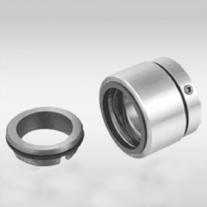 Wave Spring Mechanical Seals-GWGNZ