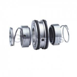 OEM Mechanical Seals-GW208