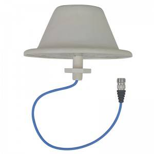 Celling Mount Wide Band OMNI 5G Antenna