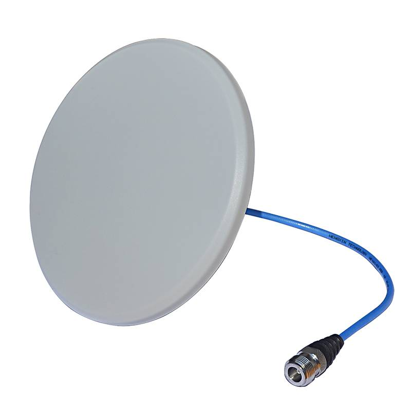 New Indoor DAS OMNI 5G Antenna Featured Image