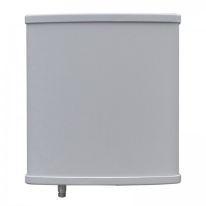 806-2690MHz Wide Band Panel GSM Antenna