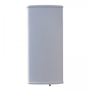 Wide Band Outdoor Panel LTE Antenna