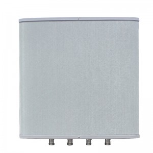 Outdoor High Gain Panel 3G Antenna