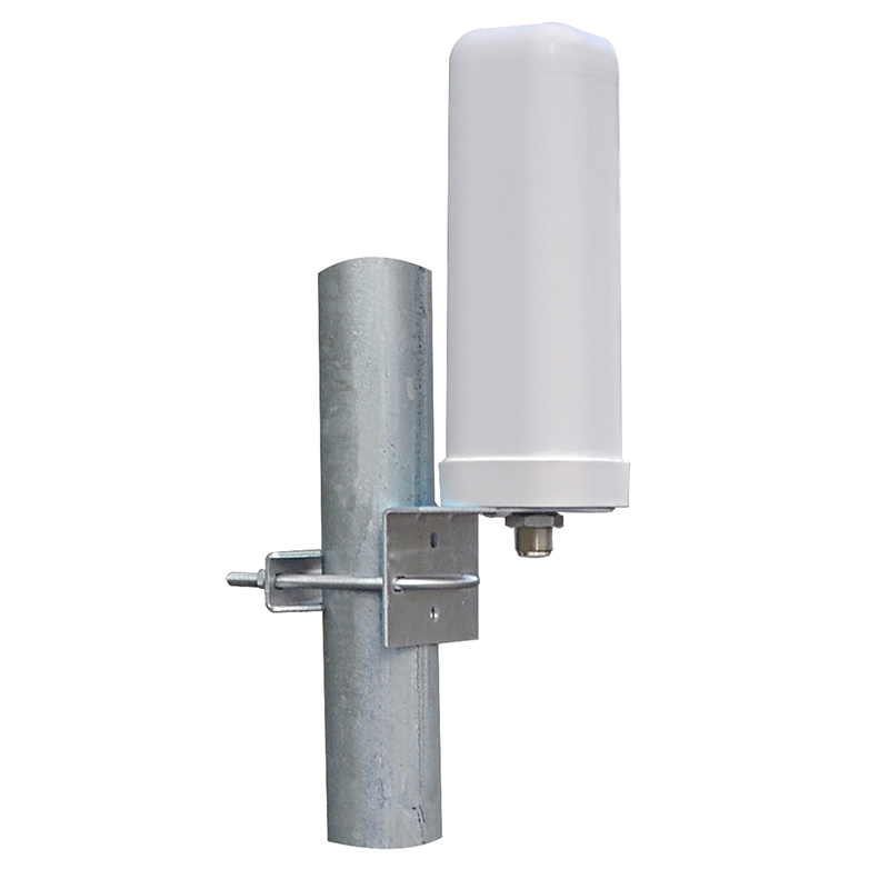 High Gain Outdoor OMNI Directional Antenna Featured Image