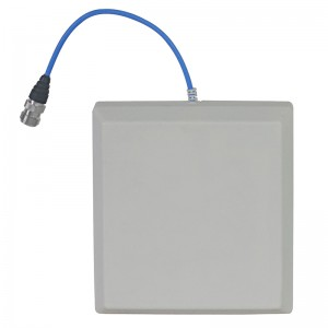 Indoor Directional Broadband Panel Antenna