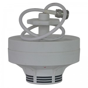 Wide Band Wireless OMNI Ceiling Antenna