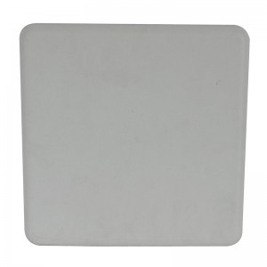 2.4GHz/5.8GHz Directional Outdoor Flat HF Antenna