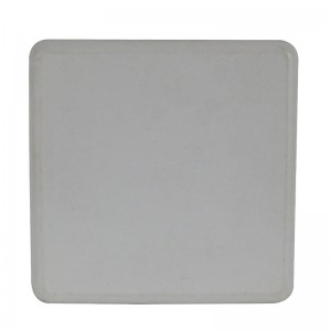 2.4/5.8GHz Dual Polarization Directional Microwave Antenna Array