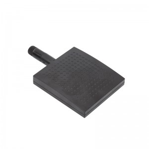 2.4G / 5.8G Car agesin Automobile WIFI GPS Antenna
