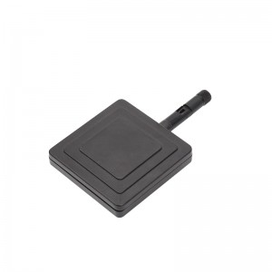 Vehicle Mounted Patch RHCP GPS Antenna