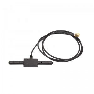 Multi Band Adhesive Active GPS Antenna
