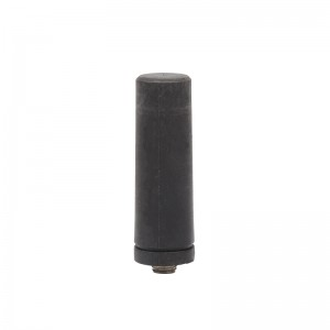 433MHz Interphone Rubber Stick Antenna