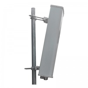 Chinese Manufacturer Wide Band 5G Base Station Plate Antenna