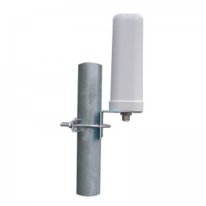 High Gain Outdoor OMNI Directional Antenna