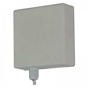 Switch Type Indoor Beautification Antenna