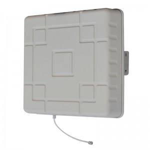 High Gain Indoor 4G Elevator Coverage Antenna
