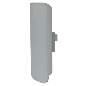 2.4GHz/5.8GHz Wireless Bridge Outdoor WIFI CPE Antenna