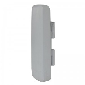 Dual Band Directional Outdoor CPE Long Range Antenna