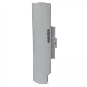 2.4G/5.8G Panel CPE Outdoor Wireless Cellular Antenna