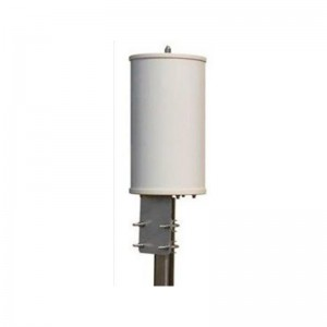Outdoor Cross POL Dual Band OMNI WIFI Antenna