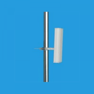 Newly Arrival Indoor Panel Antenna - Outdoor Cross-POL  Panel WIMAX Cordless Antenna – Giesonwell