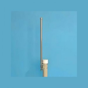 Wholesale Price China Wifi 58ghz Antenna - 5.8GHz Omnidirectional Fiberglass Outdoor WLAN Antenna – Giesonwell