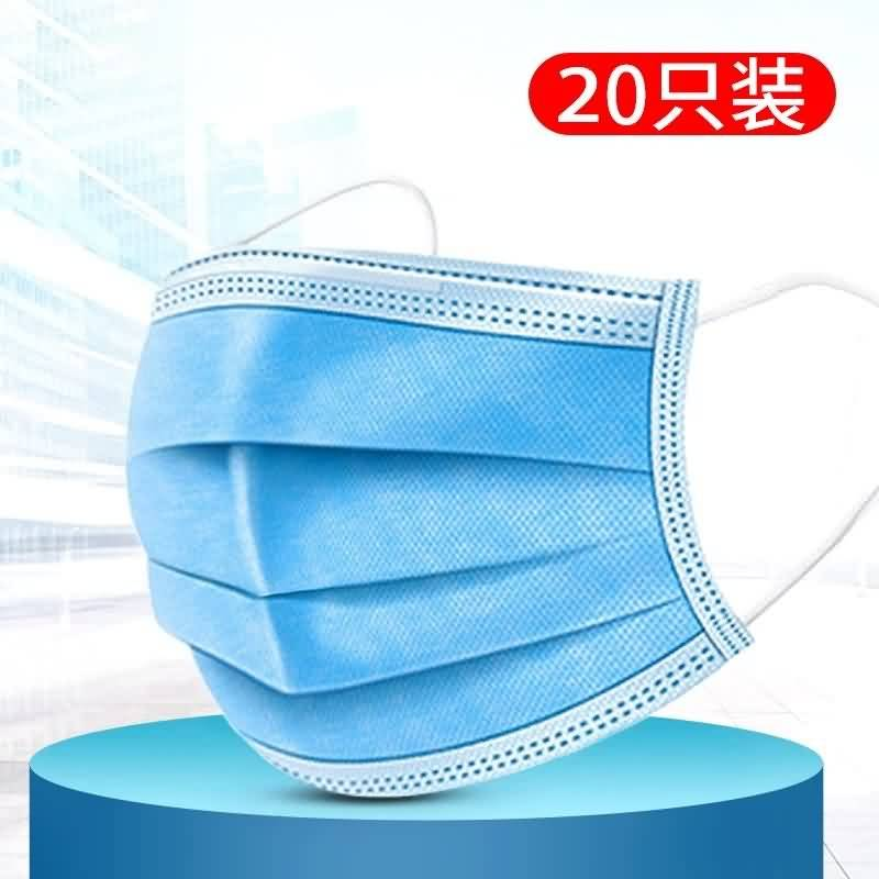 Guangzhou Kitchen Cabinet Purchase Factory -