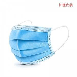 Best Sourcing Servise In Guangzhou Supplier -