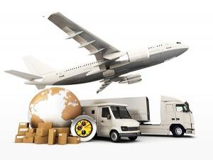 China Sourcing Agent Service Guangzhou -