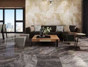 China New ProductHotel Furniture Modern -