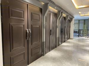 China Sourcing Agent Guangzhou Factory -