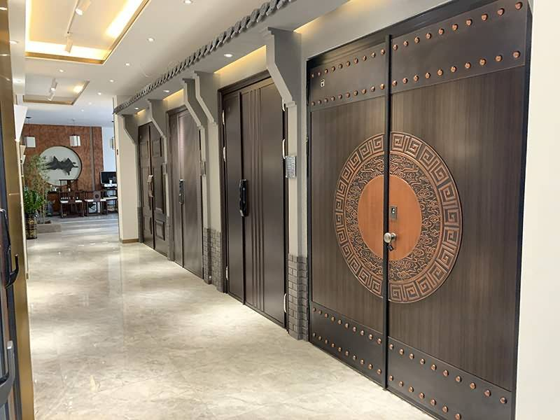 China Top Sourcing Agent In Guangzhou Factory -